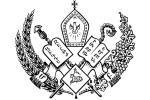 badiarkaran logo