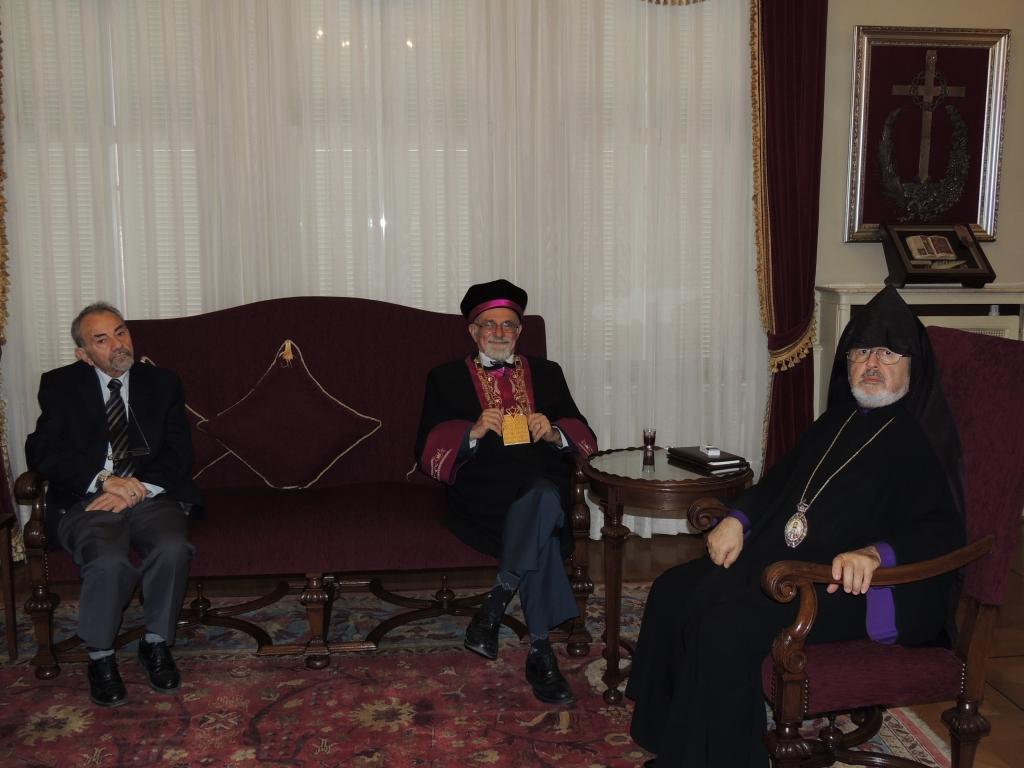 2017 HAHAMBASI