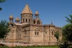 Tour Armenia iviaggidellafede.it.004