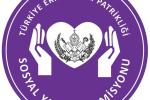 Yardim Komisyonu logo