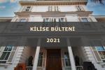 KiliseBulteni_TUR